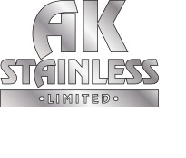 AKStainless-Logo-Contact-Page