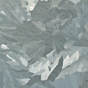 galvanized AK Stainless